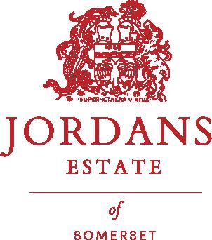 Jordan's Estate