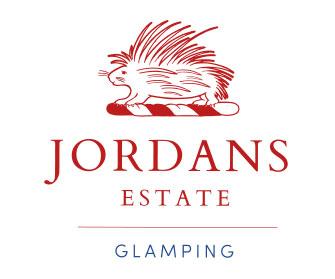 Jordans Glamping